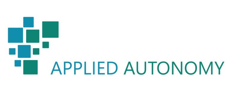 Applied-Autonomy-logo