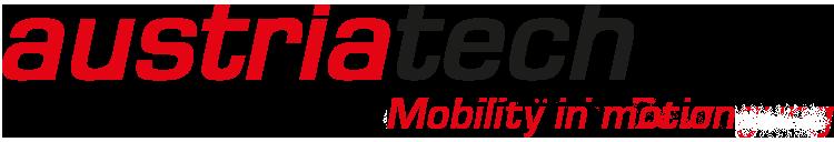 Austriatech-logo