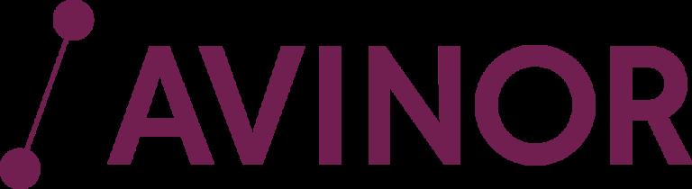 Avinor-logo