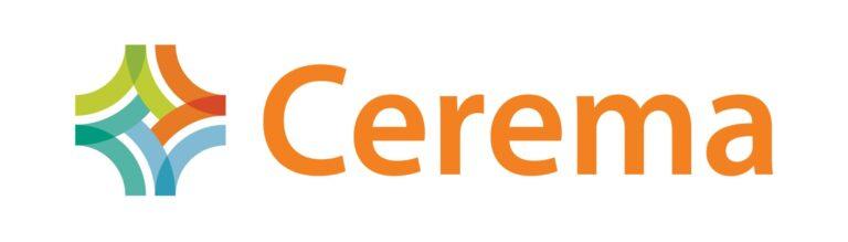 Cerema-logo