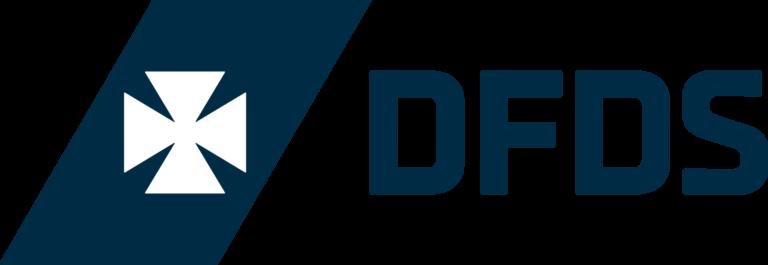 DFDS-logo