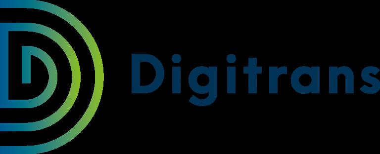 Digitrans-logo
