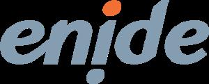 ENIDE-Logo