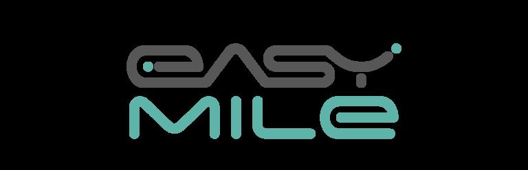 EasyMile-logo
