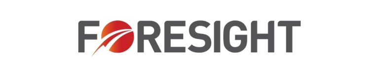 Foresight-logo