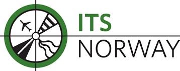 ITS-Norway-logo