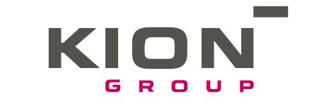 Kion-logo