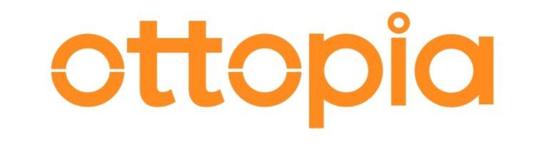 Ottopia-logo