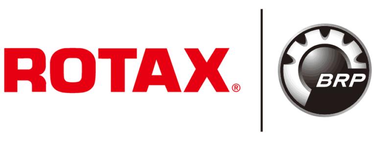 Rotax-logo