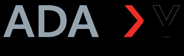 Adasky_logo-05 (3)