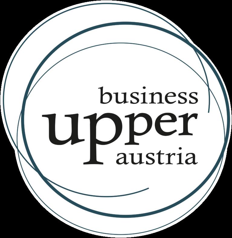 BIZ-UP-Logo-4c