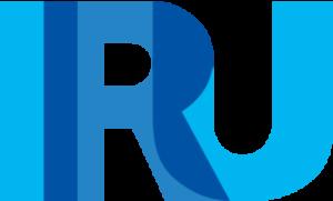 IRU_logo_screen