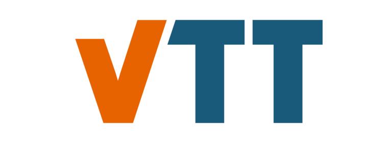 VTT_logo_png