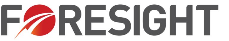 foresight_logo_no tagline