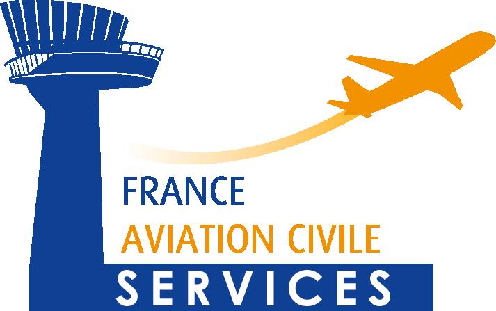 logo FRACS
