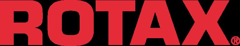 Rotax_logo_AW_2019_cmyk_Red